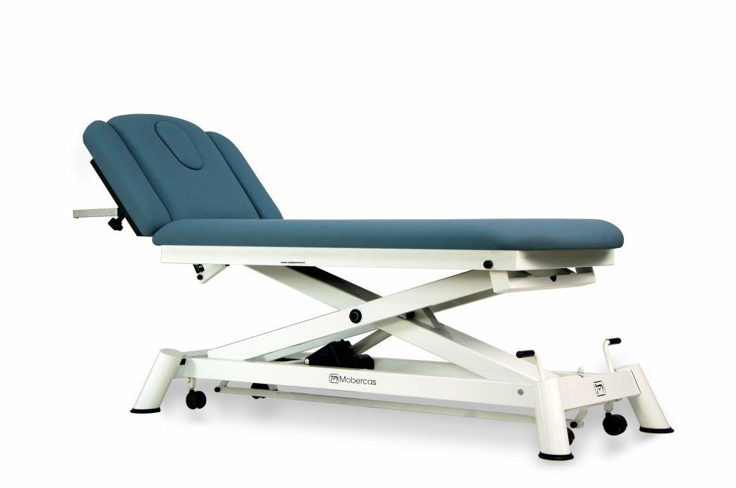 Table de massage - d\'examen électrique CE-0140-AR