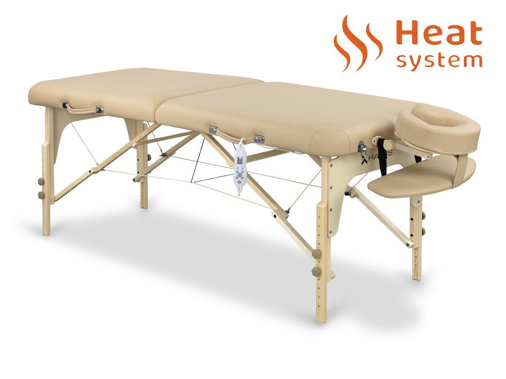 table massage chauffante habys tablelya Therma-Top-400_1