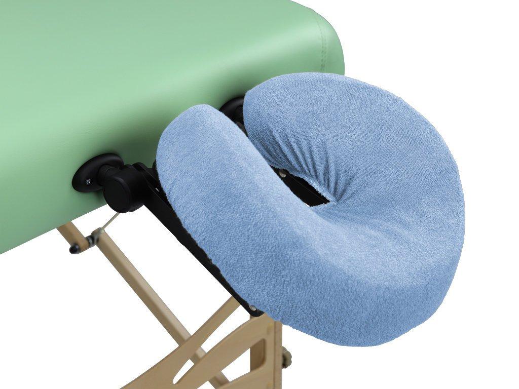 housse de protection bleu ciel têtière chaise de massage ou table portable tablelya-275_1