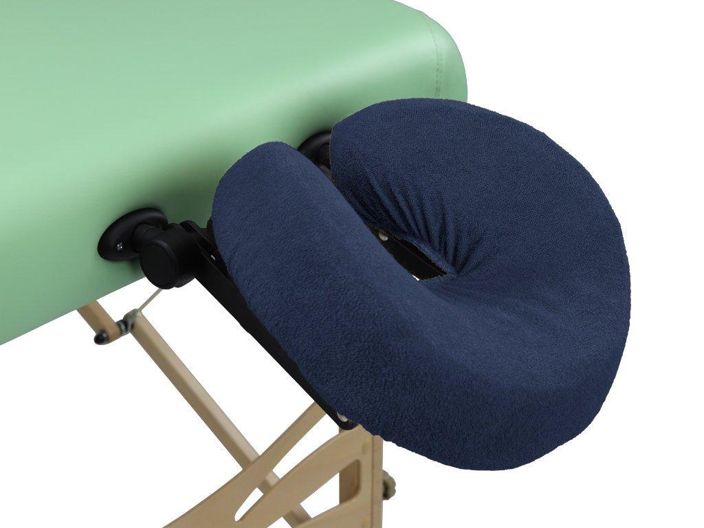 housse de protection bleu marine têtière chaise de massage ou table portable tablelya-275_1