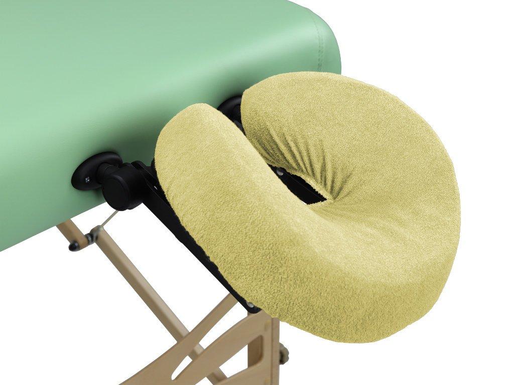 housse de protection pistache têtière chaise de massage ou table portable tablelya-275_1