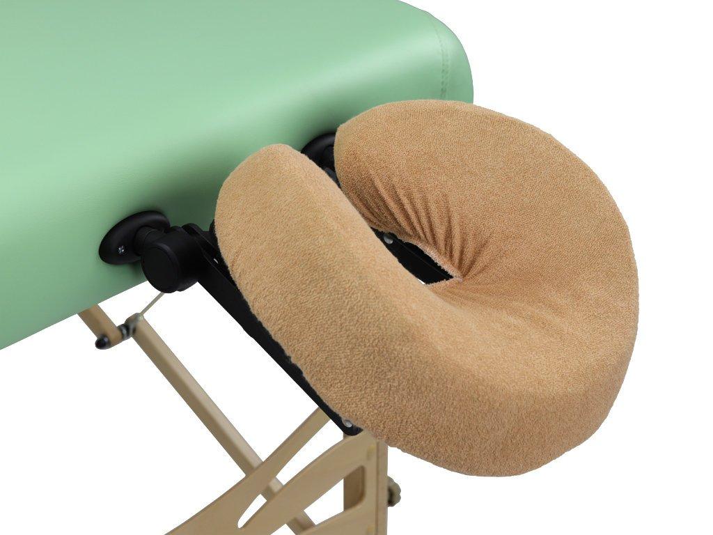 housse de protection cappuccino têtière chaise de massage ou table portable tablelya-275_1