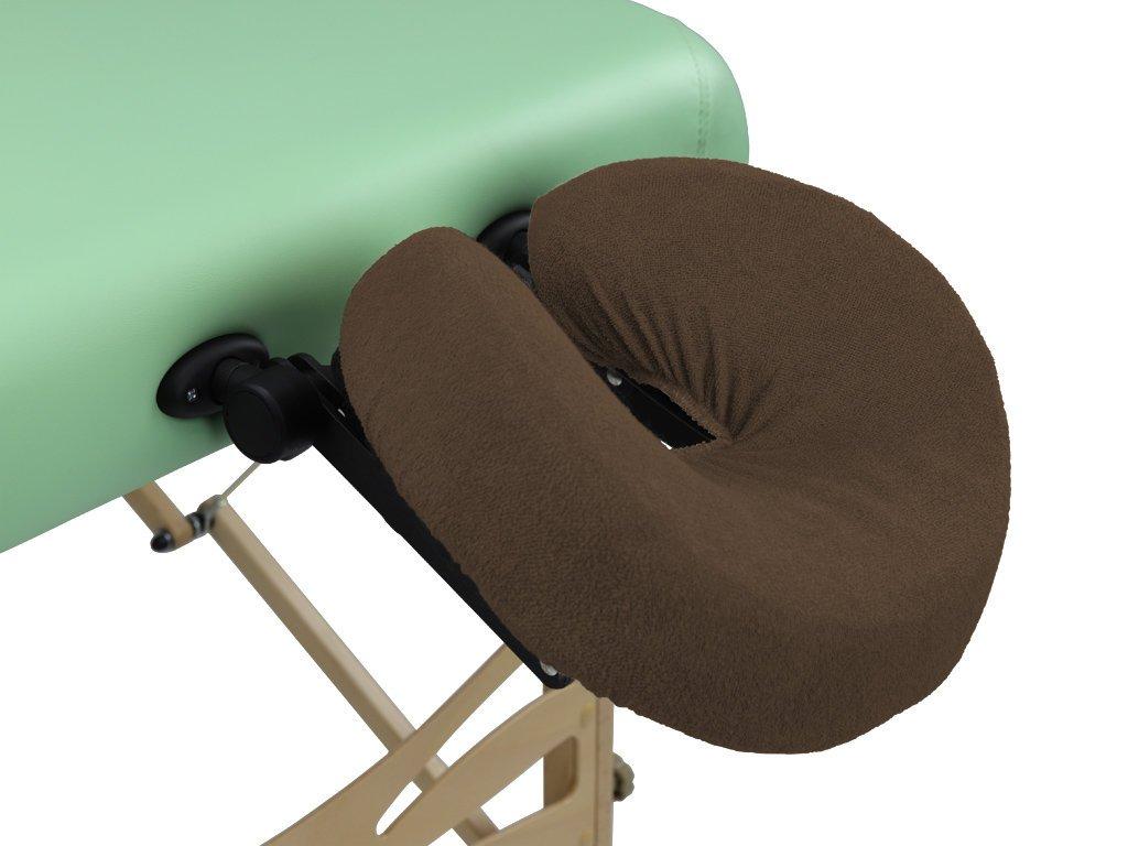 housse de protection têtière chaise de massage ou table portable tablelya-275_1