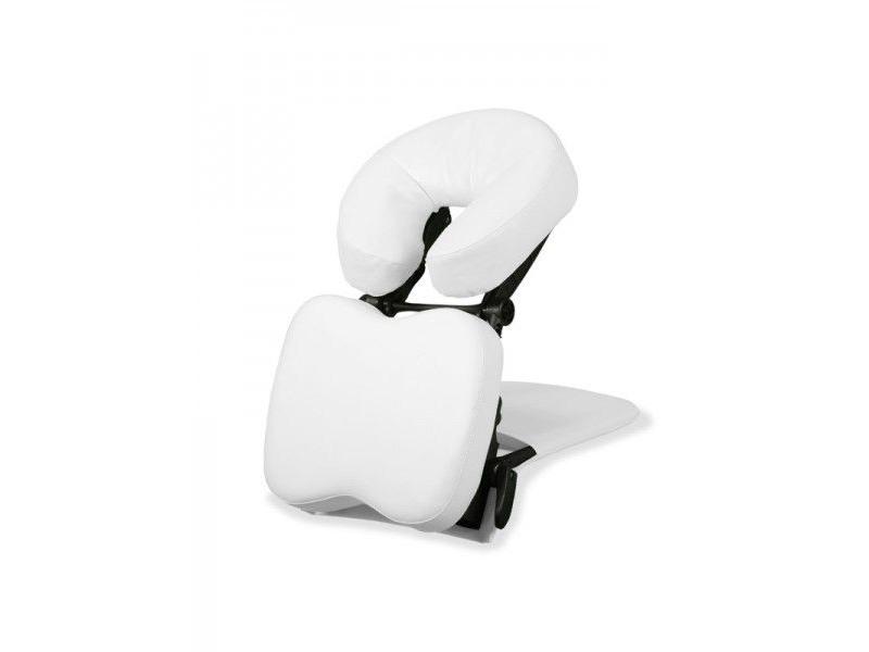 mobile-matt-blanc