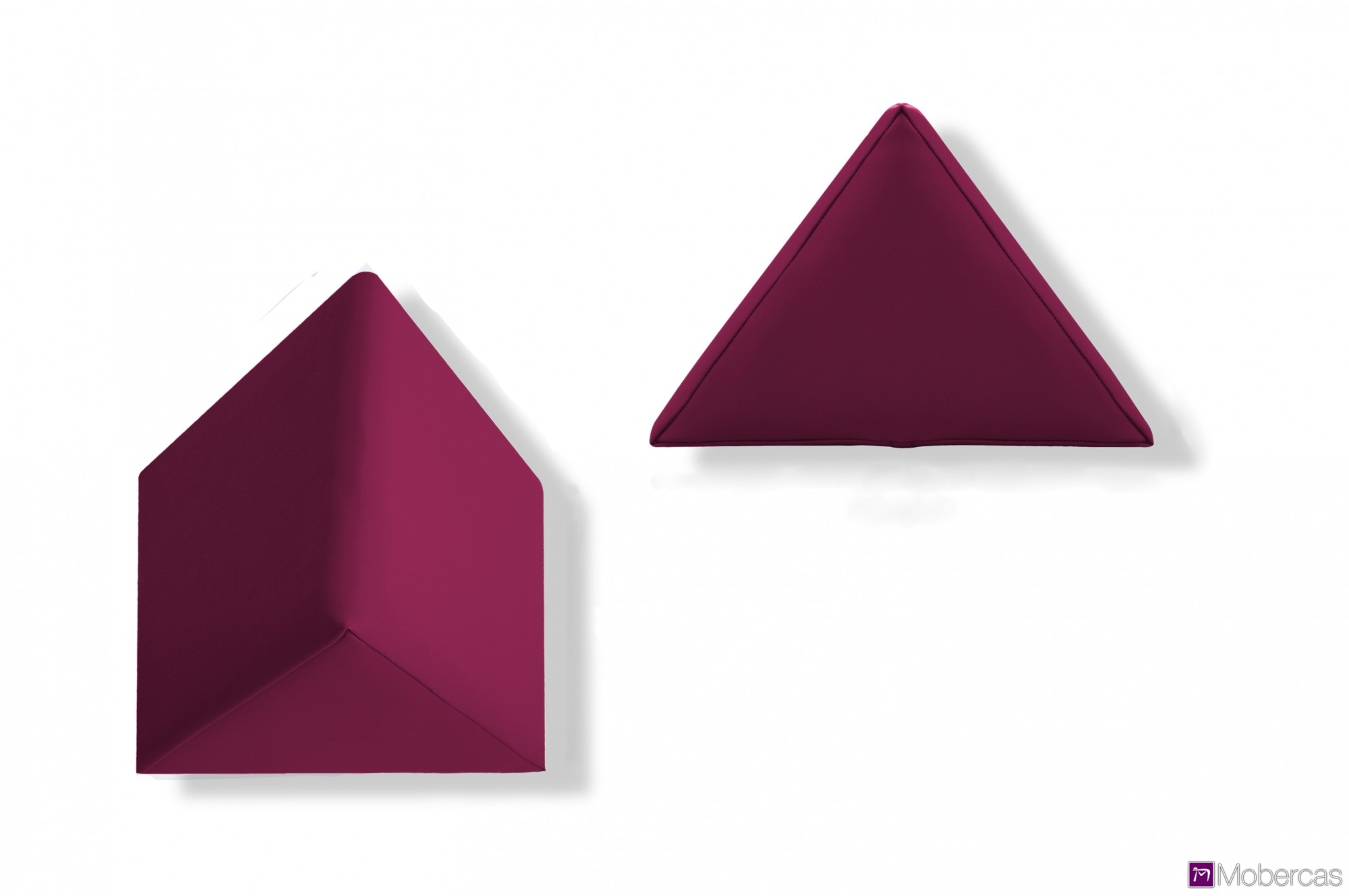 coussin-petit-triangle-2881