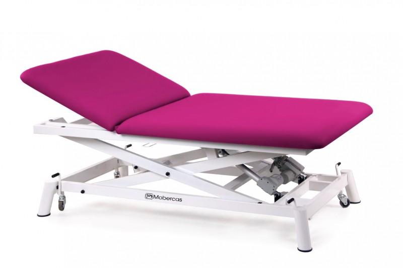 Table de massage BOBATH électrique CE-0220-R