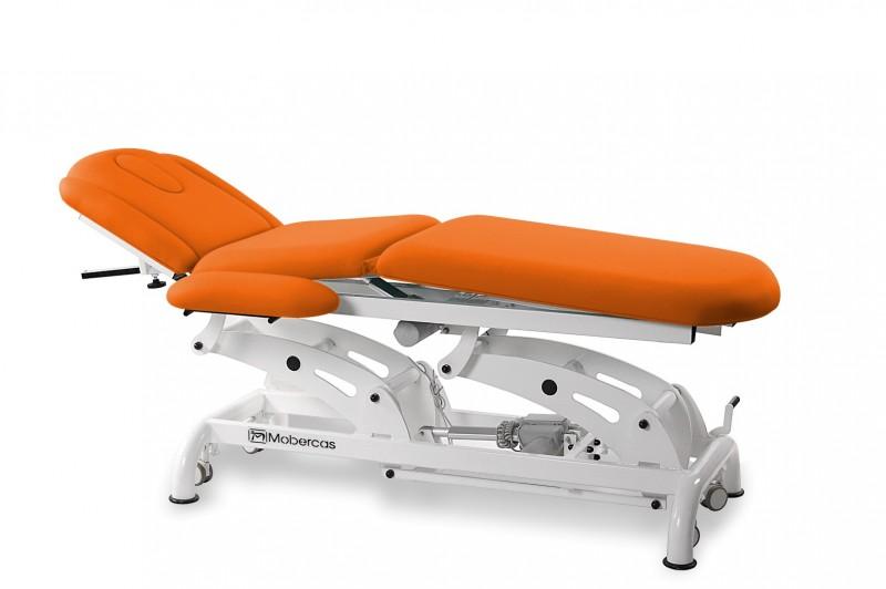 Table de massage - d\'examen électrique CE-2359-ABRPC