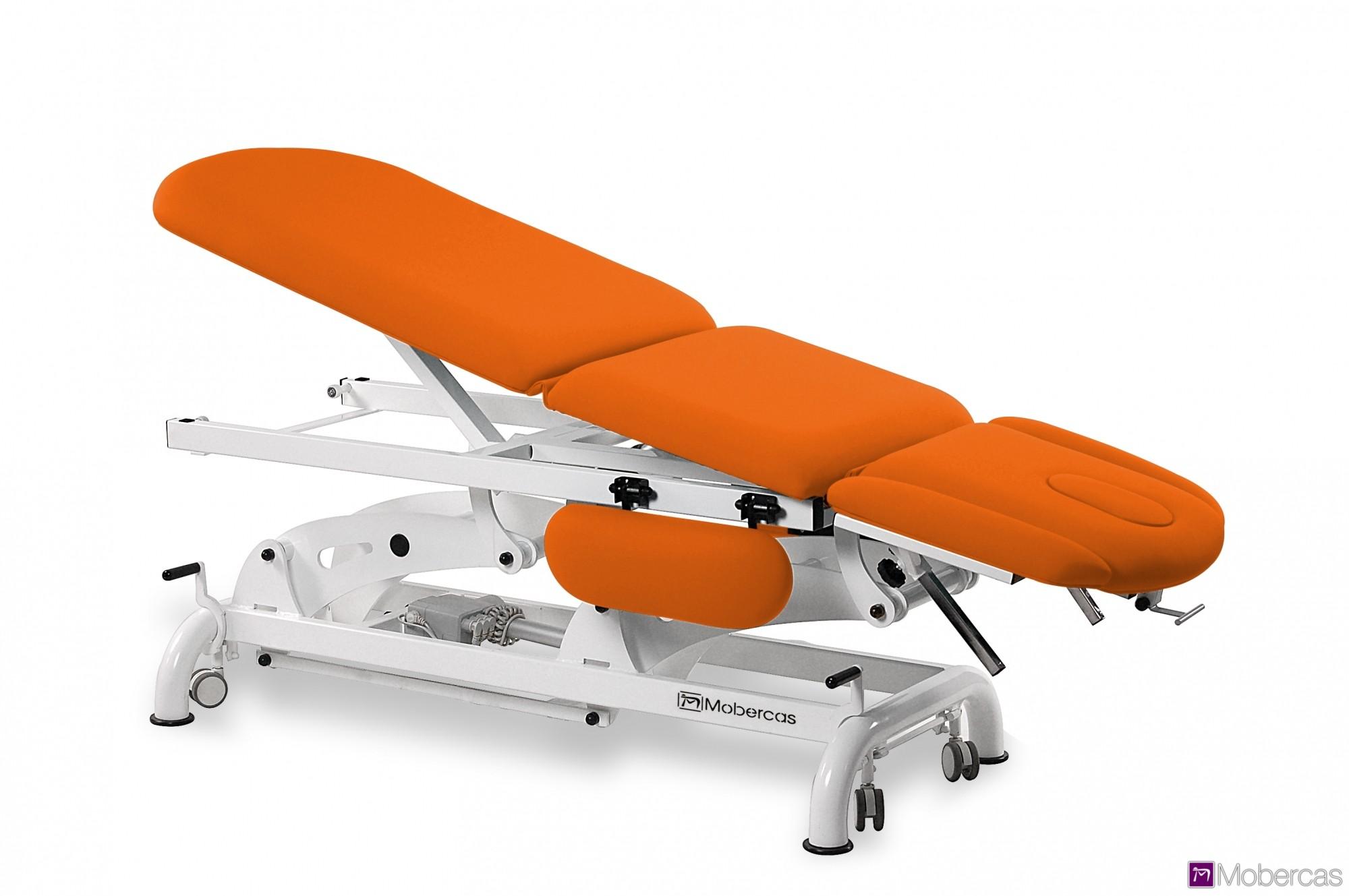 d'examen massage de ABRPC Table CE 2359 électrique 3KuFTJcl1