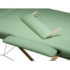 tablelya-appuis-bras-table-portable-habys-bois