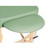 tablelya-appui-pieds-versatile-table-extender