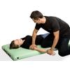 table-mattress (1)