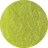 Coloris Vert anis