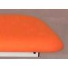 sellerie sans couture bord tendu table de massage franco et fils tablelya