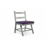 tablelya-chaise-SF-XXL
