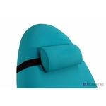 tablelya-podologie-fauteuil-electrique-pour-3401
