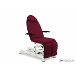 tablelya-fauteuil-hydraulique-podologie-3403