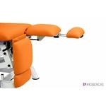 tablelya-fauteuil-électrique-podologie-1592
