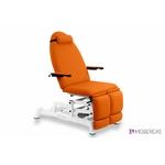 tablelya-fauteuil-électrique-podologie-3057