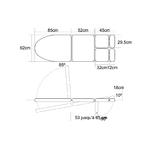 tablelya-fauteuil-hydraulique-podologie-404