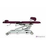 tablelya-1180-fauteuil-gynecologie-3471