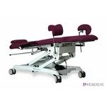 tablelya-1180-fauteuil-gynecologie-3472