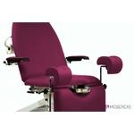 tablelya-1180-fauteuil-gynecologie-3473