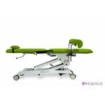 tablelya-1280R-fauteuil-gynecologie-avec-3475