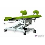 tablelya-1280R-fauteuil-gynecologie-avec-3476