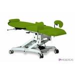 tablelya-1280R-fauteuil-gynecologie-avec-3477