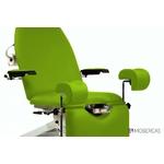 tablelya-1280R-fauteuil-gynecologie-avec-3478