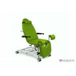 tablelya-1280R-fauteuil-gynecologie-avec-3479