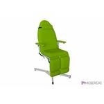 fauteuil-podologie-hauteur-3406