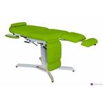 fauteuil-podologie-hauteur-3407