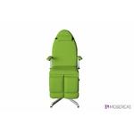 fauteuil-podologie-hauteur-3408