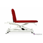 Mobercas table de massage examen CE-0120-R 2 tablelya