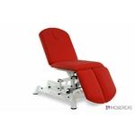 tablelya-ch-1130 P-fauteuil-hydraulique-plans-3423