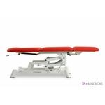 tablelya-ch-1130 P-fauteuil-hydraulique-plans-3425