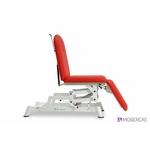 tablelya-ch-1130 P-fauteuil-hydraulique-plans-3424