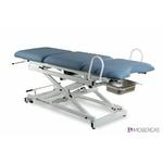 tablelya-0330-table-examen-gynecologie-plans-2983