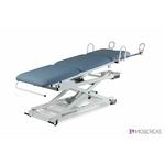 tablelya-0330-table-examen-gynecologie-plans-2985