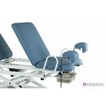tablelya-0330-table-examen-gynecologie-plans-2984