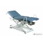 tablelya-0330-table-examen-gynecologie-plans-2986