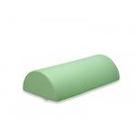 tablelya-coussin-demi-cylindrique-60x18x12