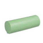 tablelya-coussin-cylindrique-20x60