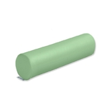tablelya-coussin-cylindrique-18x60