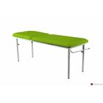 table-hauteur-fixe-3273