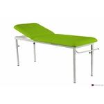 table-hauteur-fixe-3275