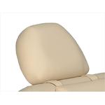 cosmetic-headrest