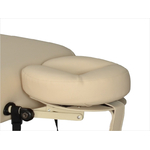 headrest (1)