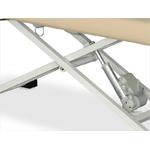 steel-frame (1)